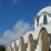 Soluciones innovadoras Weber en la restauración de la Masía Freixa de Terrassa