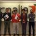 Tecnalia firma acuerdo de colaboración en materia de prestación de servicios BIM