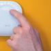 Nuevo termostato conectado de Somfy para reducir el Consumo Energético de las Viviendas