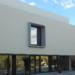 ULMA participa en la Rehabilitación de la Fachada de la casa diocesana de Málaga