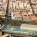 La Generalitat Valenciana comienza a abonar las primeras Ayudas del Plan Renhata 2017