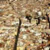 Valencia ha publicado la resolución de las ayudas a la rehabilitación y el IEE, que beneficiarán a cerca de 1.600 personas y comunidades de propietarios.