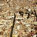 Publicado el listado de Ayudas para la Rehabilitación y el Informe de Evaluación de Edificios en Valencia