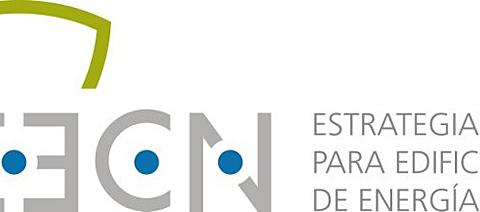 El Grupo E3CN: una iniciativa colaborativa para el crecimiento