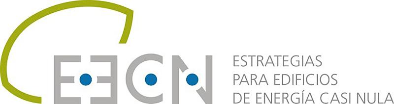 Figura 1. Imagen del grupo de trabajo E3CN del Clúster AEICE.