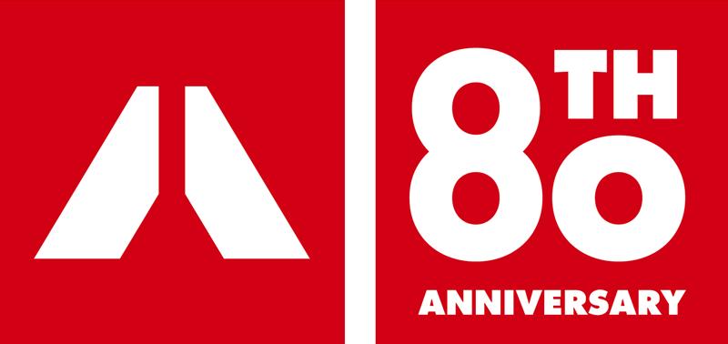 El Grupo ROCKWOOL celebra 80 años de historia