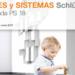 Perfiles y Sistemas Schlüter