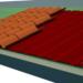 Sistema SIATE de cubierta Onduline