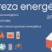 Nuevo Proyecto de crowdfunding de ACA para luchar contra la Pobreza Energética