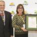 La Agencia de Turismo de Islas Baleares obtiene el Certificado de Huella de Carbono