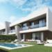 Vía Célere celebra su décimo aniversario con 22 promociones inmobiliarias en comercialización en España