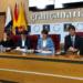 Ayudas para la Rehabilitación y mejora de la Accesibilidad en viviendas de Canarias