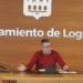Ayudas para la Rehabilitación de Edificios en el Casco Antiguo y protegidos de Logroño
