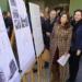 El Ayuntamiento de Málaga saca a licitación las obras de Rehabilitación de la Cubierta del mercado Huelin