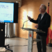 El Ayuntamiento de Murcia reduce un 44% las Emisiones de CO2derivadas de la actividad municipal