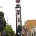 El Ayuntamiento de Tenerife saca a licitación los trabajos de Rehabilitación de 13 inmuebles municipales