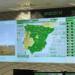 Castilla-La Mancha convoca Ayudas para fomentar la energía Fotovoltaica en Edificios