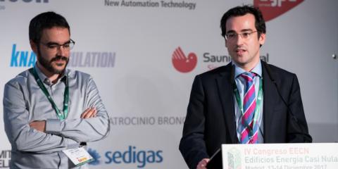 Triodos Bank y Ecooo, afianzan su colaboración para promover el autoconsumo de energía solar fotovoltaica