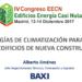 Tecnologías de climatización para los EECN en los edificios de nueva construcción