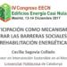 La participación como mecanismo para superar las barreras sociales a la rehabilitación energética