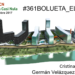 Experiencia de proyecto y ejecución de 361 viviendas de promoción pública en altura y respondiendo al estándar Passivhaus-Energía Casi Nula: Análisis constructivo y alternativas