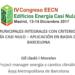 Estrategias municipales integrales con criterios de Consumo de Energía casi Nulo – Aplicación en Badia del Vallès, Barcelona