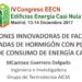 Soluciones innovadoras de fachadas prefabricadas de hormigón con PCMS para Edificios de Consumo de Energía Casi Nulo