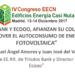 Triodos Bank y Ecooo afianzan su colaboración para promover el autoconsumo de energía solar fotovoltaica