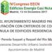 Estrategia del Ayuntamiento de Madrid para fomentar la rehabilitación con criterios de Consumo de Energía Casi Nulo de edificios residenciales en Apirus