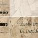 Jornada sobre los materiales y las herramientas de evaluación ambiental de Edificios en COAM