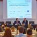 La Fundación Laboral de la Construcción liderará de nuevo el Proyecto Europeo Construye 2020+