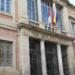 Castilla-La Mancha aumenta sus fondos FEDERpara fomentar la reducción de Emisiones CO2