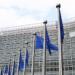 La Comisión Europea aprueba la primera estrategia sobre Residuos Plásticos para impulsar la Economía Circular