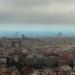 El 20 y 21 de enero Barcelona acogerá la Primera Datathon sobre Calidad del Aire