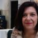 Marián Vidal, Directora de Calidad de Hormigones de LafargeHolcim España