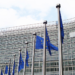 ESADE asesorará a la UE para cumplir losObjetivos de Desarrollo Sostenible 2030