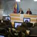 La Estrategia de Eficiencia Energética deCastilla y León prevé reducir las Emisiones de CO2 en más del 30 % hasta 2020