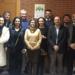 FAMP acoge la Primera reunión del Proyecto ENERJ sobre la mejora energética en los Edificios Públicos