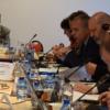 La Directora General de la FEMP, Judit Flórez, ha reivindicado en Soria el protagonismo local para alcanzar el modelo sostenible propuesto por la ONU.