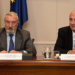 Fomento destina 50,5 millones de euros en Ayudas para Rehabilitar el Patrimonio Histórico