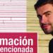 Fundación Laboral lanza cursos gratuitos sobre Rehabilitación de Edificios en Valladolid y Burgos