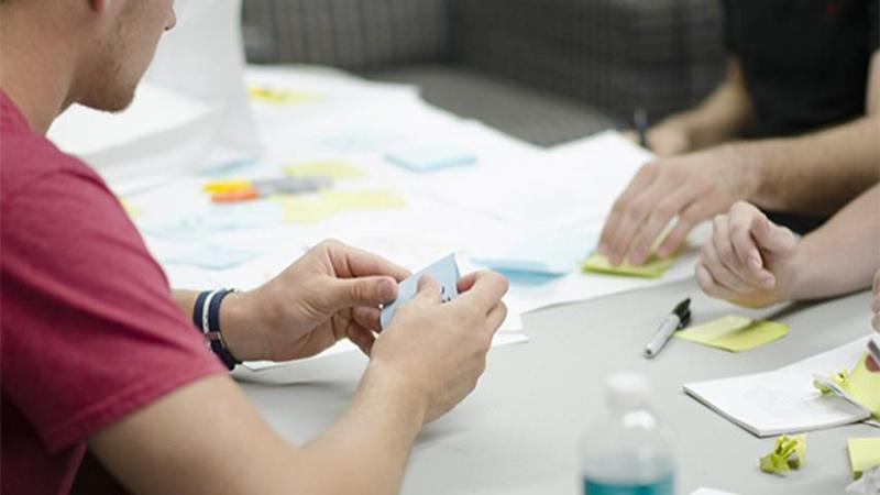La entidad paritaria ofrece este mes un nuevo curso sobre 'Gestión de conflictos y negociación'.