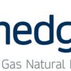 La nueva marca representa la globalidad de la energía distribuida, así como la inmensa red que la distribuye de forma eficiente y sencilla.