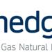 Gas Natural Fenosa presenta NEDGIA, su nueva marca de distribución de gas en España
