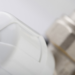 Válvulas de Calefacción de GENEBRE manuales y termostatizables