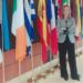 Castilla-La Mancha impulsará la Estrategia de Cambio Climático para adaptarla a los objetivos de la ONU