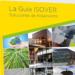 Nueva Edición de La Guía de Soluciones de Aislamiento de ISOVER