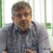 La Diputación de Valencia se adhiere a la Mesa del Plan Renhata sobre Construcción Sostenible