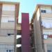 Nuevas licitaciones para la Rehabilitación de Viviendas en diversas barriadas de Málaga
