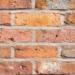 Ayudas para la Rehabilitación de fachadas de construcciones en barrios y pedanías de Murcia